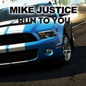 Mike Justice 歌手頭像