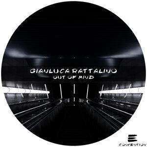 Gianluca Rattalino 歌手頭像