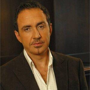 Wissam Al Amir 歌手頭像