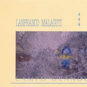 Lanfranco Malaguti feat. Stefano D'Anna & Enzo Pietropaoli 歌手頭像