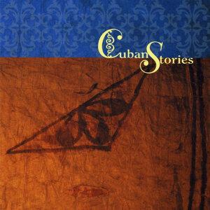 Cuban Stories 歌手頭像
