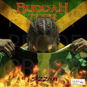 Buddah Tiger 歌手頭像