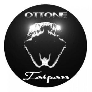 Ottone 歌手頭像