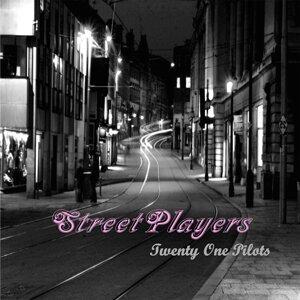 Street Players 歌手頭像