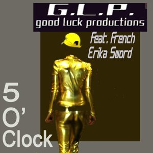 GLP (Good Luck Production)