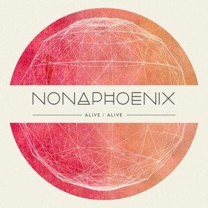NONAPHOENIX 歌手頭像