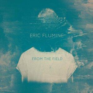 Eric Flumine 歌手頭像
