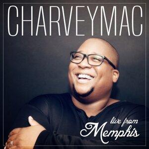 Charvey Mac 歌手頭像