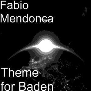 Fabio Mendonca 歌手頭像