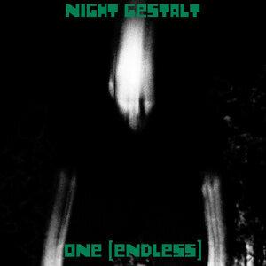 Night Gestalt 歌手頭像