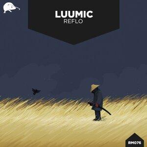 Luumic 歌手頭像