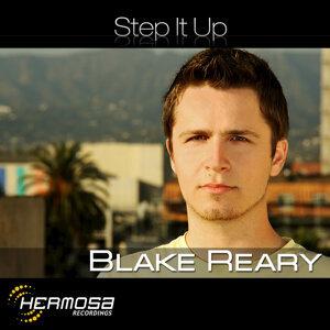 Blake Reary 歌手頭像
