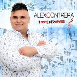 Alex Contrera 歌手頭像