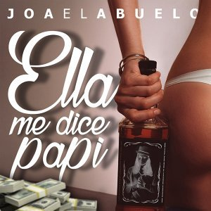 Joa El Abuelo 歌手頭像
