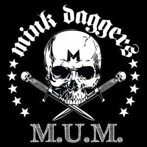 Mink Daggers 歌手頭像
