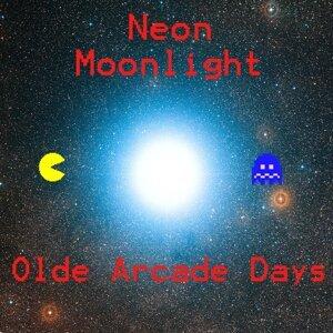 Neon Moonlight 歌手頭像