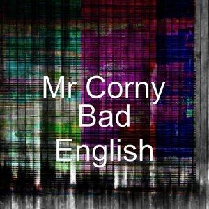 Mr Corny 歌手頭像