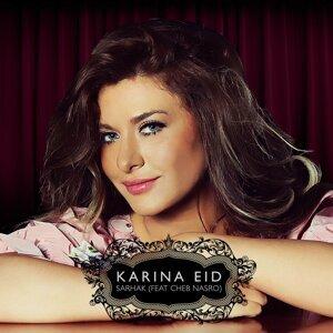 Karina Eid 歌手頭像