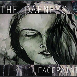 The Dafneys 歌手頭像