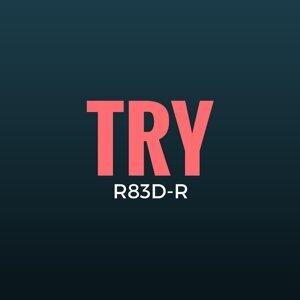 R83d-R 歌手頭像