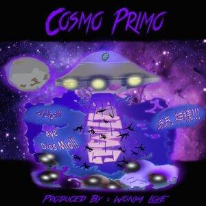 Cosmo Primo 歌手頭像