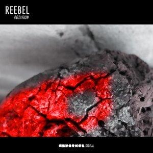 Reebel 歌手頭像