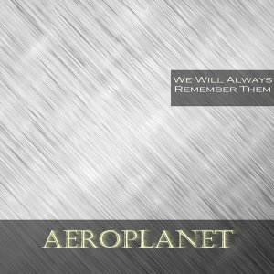 Aeroplanet 歌手頭像