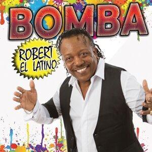 Robert El Latino 歌手頭像