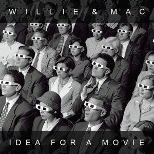 Willie & Mac 歌手頭像