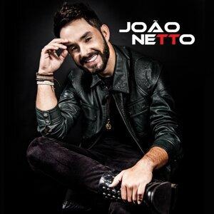 João Netto 歌手頭像