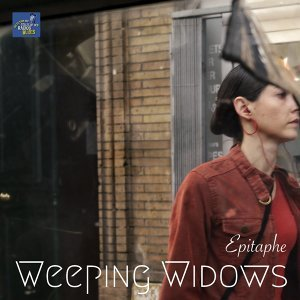 Weeping Widows 歌手頭像