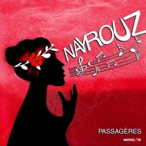 Nayrouz 歌手頭像