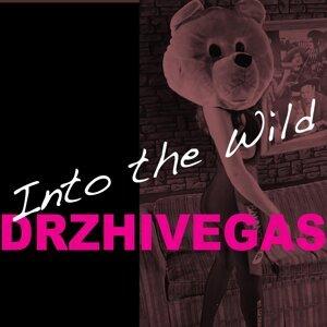 Dr.Zhivegas 歌手頭像