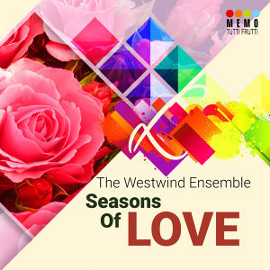 The Westwind Ensemble
