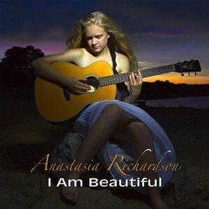 Anastasia Richardson 歌手頭像