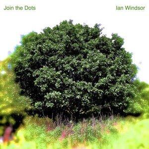 Ian Windsor 歌手頭像