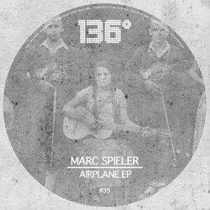 Marc Spieler 歌手頭像