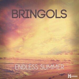 Bringols 歌手頭像