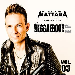 Stefano Mattara 歌手頭像