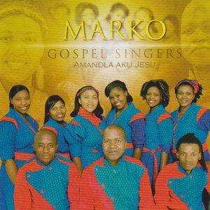 Marko Gospel Singers 歌手頭像