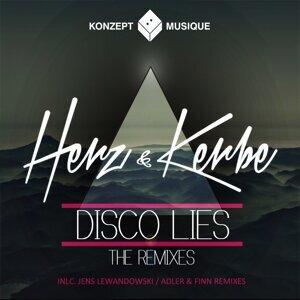 Herz & Kerbe 歌手頭像