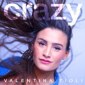 Valentina Tioli 歌手頭像