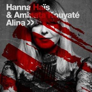 Hanna Haïs, Aminata Kouyaté 歌手頭像