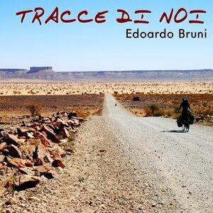 Edoardo Bruni 歌手頭像