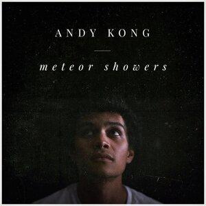 Andy Kong 歌手頭像