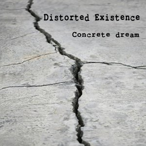Distorted Existence 歌手頭像