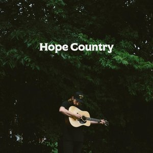 Hope Country 歌手頭像