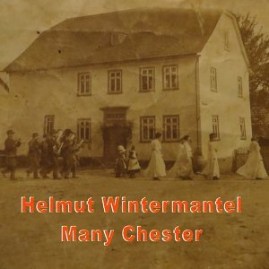 Helmut Wintermantel
