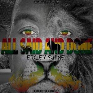 Edley Shine