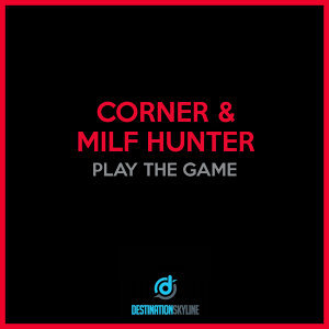 Corner, Milf Hunter 歌手頭像